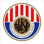Career in Kumpulan Wang Simpanan Pekerja (KWSP)
