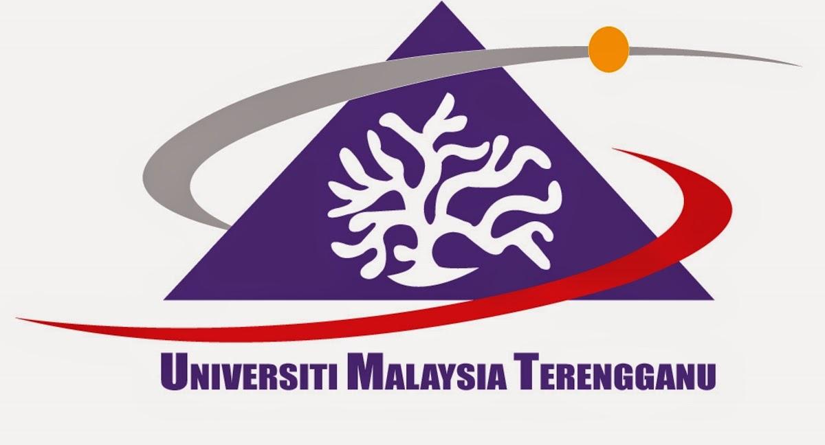 Jobs at Universiti Malaysia Terengganu
