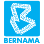Berita Nasional Malaysia