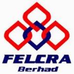 Career in FELCRA