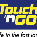 Jobs at Touch 'n Go