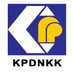 Kementerian Perdagangan Dalam Negeri, Koperasi dan Kepenggunaan (KPDNKK)