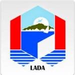Lembaga Pembangunan Langkawi (LADA)