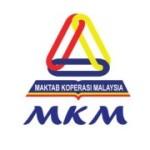 Career in Maktab Koperasi Malaysia (MKM)