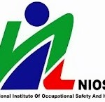 National Institute of Occupational Safety & Health (NIOSH)