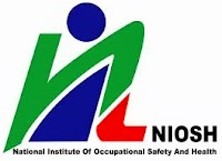 National Institute of Occupational Safety and Health NIOSH
