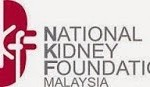 National Kidney Foundation of Malaysia (NKF)