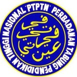 Pusat Konvensyen Antarabangsa Putrajaya Jobs at The National Higher Education Fund Corporation (PTPTN) National Higher Education Fund Corporation (PTPTN) constantly seek talented and committed individuals who are prepared to grow and chart their careers with PTPTN. If you have what it takes to be a PTPTN staff, to bring PTPTN to greater heights, we wpuld like to invite you to attend the interview. 1. Eksekutif Pemasaran Interview Date: 1st June 2015 Kindly click here to see the complete advertisement. Date/Day : 1 Jun 2015 (Monday) Time : First Session : 10.30 am hingga 2.00 pm Second Session : 2.00 pm hingga 4.00 pm (Registration Time : 10.00 am hingga 11.00 pm) Venue : Lot A19 Giant Hypermarket Plentong, No. 3, Jalan Masai Lama Mukim Plentong 81750 Masai JOHOR PTPTN Overview The National Higher Education Fund Corporation (PTPTN) was established under the Perbadanan Tabung Pendidikan Tinggi Nasional Act 1997 (Act 566) on 1st July 1997. PTPTN began its operations on 1st November 1997 at Wisma Chase Perdana, Off Jalan Semantan, Damansara Heights, Kuala Lumpu.. View more at website Career in The National Higher Education Fund Corporation (PTPTN)