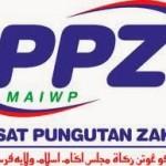 Pusat Pungutan Zakat MAIWP