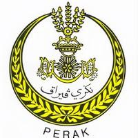 Suruhanjaya Perkhidmatan Awam Perak