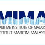 The Maritime Institute of Malaysia (MIMA)