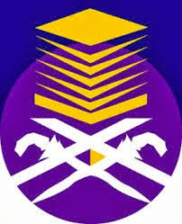 UiTM Negeri Sembilan
