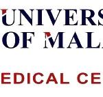 Career in University Malaya Medical Centre (UMMC)