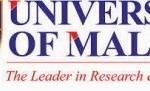 Career in University of Malaya (UM)