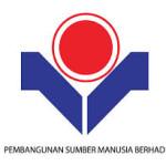 Career in Pembangunan Sumber Manusia Berhad (PSMB)
