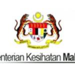 Kementerian Kesihatan