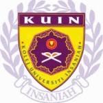 Career in Kolej Universiti Insaniah (KUIN)