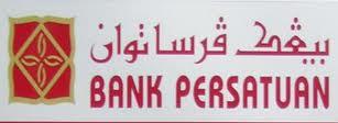 Koperasi Bank Persatuan Malaysia Berhad