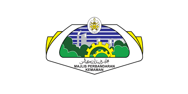 Kemaman Municipal Council (MPK)
