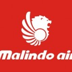 Career in Malindo Air