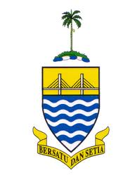 Career in Penang State Goverment
