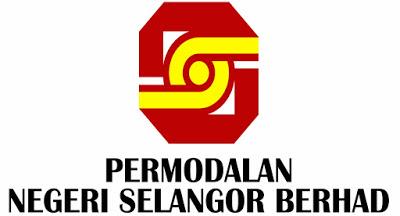 Jawatan Kosong Permodalan Negeri Selangor Berhad