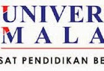 University of Malaya Centre for Continuing Education (UMCCed)