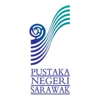 Pustaka-Negeri-Sarawak