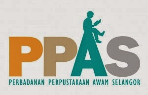 Perbadanan Perpustakaan Awam Selangor (PPAS)