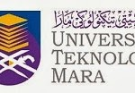 Career in Universiti Teknologi Mara (UiTM) Perlis