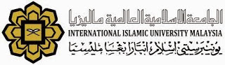 Career In Universiti Islam Antarabangsa Malaysia Uiam Iklan Jawatan Kosong