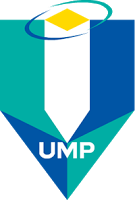 Career in Universiti Malaysia Pahang (UMP)
