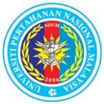 Career in Universiti Pertahanan Nasional Malaysia (UPNM)