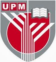 UPMKB