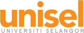 Career in Universiti Selangor (Unisel)