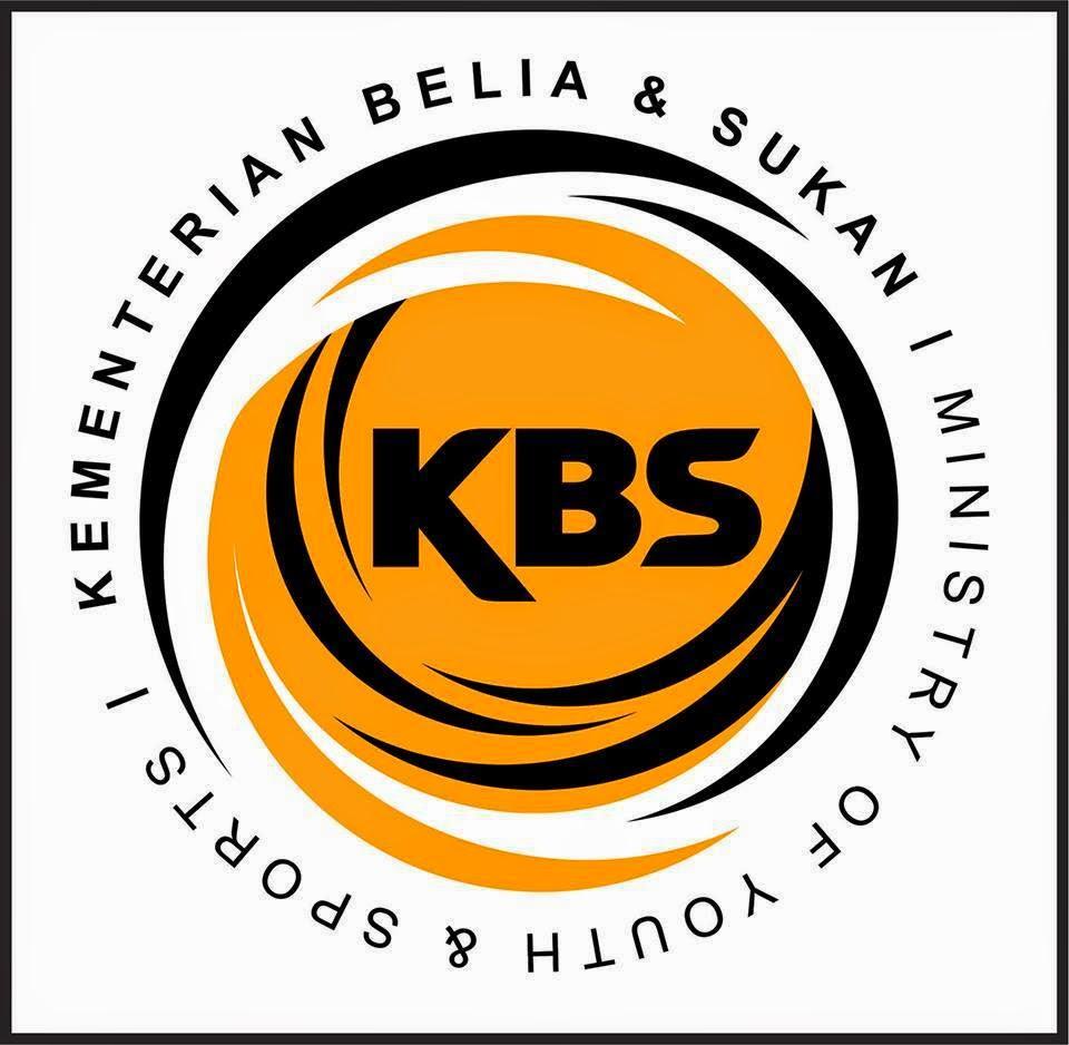 Kementerian-Belia-Dan-Sukan-KBS