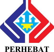 PERHEBAT