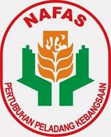 Career in Penubuhan Pertubuhan Peladang Kebangsaan (NAFAS)