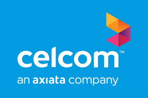 human resource strategy in celcom axiata Group chief strategy she was also the head of group human resources in axiata before the she held the position of corporate controller at celcom axiata.