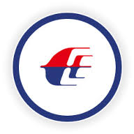staffing activities in malaysia airline berhad Following the appointment of a new ceo, malaysia airlines (mas) has announced initiatives to track and boost performance of employees.