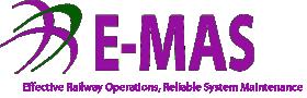 Jawatan Kosong ERL Maintenance Support Sdn Bhd (E-MAS)