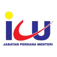Jawatan Kosong Pejabat Pembangunan Persekutuan Negeri Selangor (PPPNS)