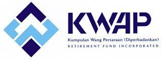 Kumpulan-Wang-Persaraan-KWAP