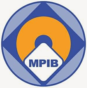 Career in Lembaga Perindustrain Nanas Malaysia (LPNM)