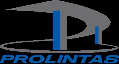 Projek Lintasan Kota Holdings Sdn Bhd PROLINTAS