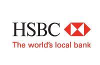 Jawatan Kosong HSBC Bank Malaysia Berhad