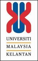 Jawatan Kosong Universiti Malaysia Kelantan (UMK)