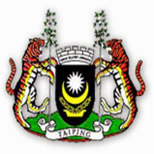 Majlis Perbandaran Taiping