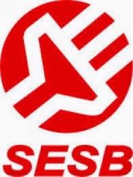 Sabah-Electricity-Sdn.-Bhd.jpeg