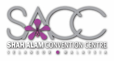Job Vacancies Shah Alam Convention Centre